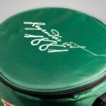 foh_onlineshop_coolerbag_detail_v01