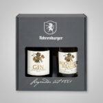 foh_onlineshop_gin_bockbierbrand_verpackung_v01
