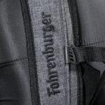foh_onlineshop_rucksack_detail_v01