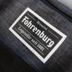 foh_onlineshop_rucksack_detail_v02