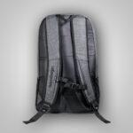foh_onlineshop_rucksack_detail_v03