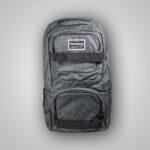 foh_onlineshop_rucksack_gross_v01