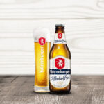 foh_web_produktbilder_2021_alkoholfrei_0,3_v01
