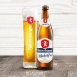 foh_web_produktbilder_2021_alkoholfrei_v01