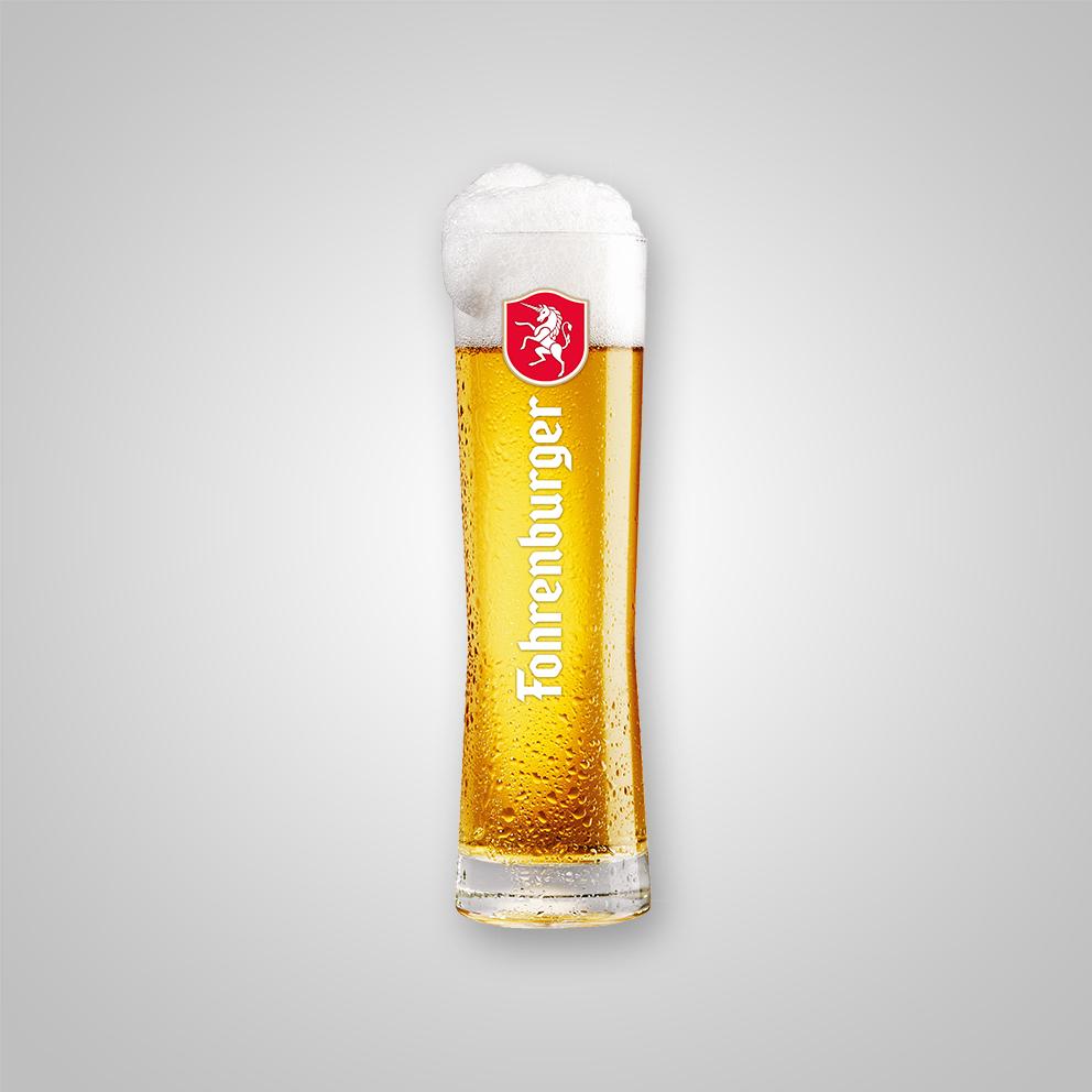 fohrenburger-bierglas-fresh-stange