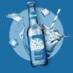 DIZ-Sujet-Quellwasser_flasche_neu_FOH