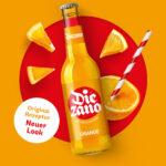 die_website2021_image_Orange_v02